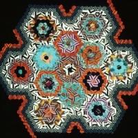 Kaleidoscopes 01